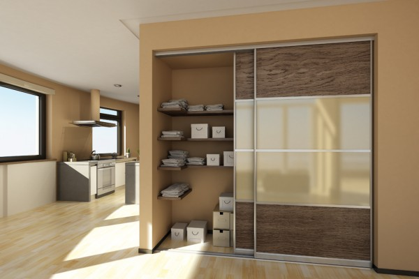 szafy garderoby drzwi przesuwne indeco garderoby katowice cz stochowa i sosnowiec. Black Bedroom Furniture Sets. Home Design Ideas