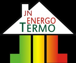 Świadectwo Charakterystyki Energetycznej - jN-EnergO-TermO Janusz Nowak Żagań