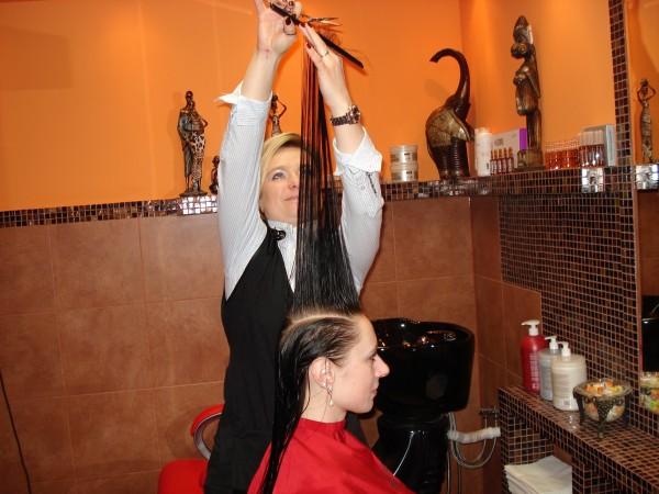 fryzjerstwo wroc�aw wa�brzych i legnica � salon fryzjerski