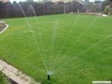 Nawadnianie ogrodów Kalisz Jarocin Krotoszyn - POLI-OGRODY Brzezie