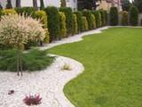 Projektowanie ogrodów Kalisz Jarocin Krotoszyn - POLI-OGRODY Brzezie