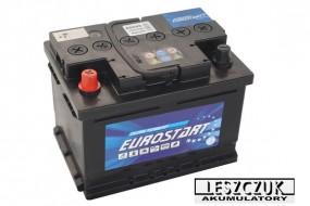 Akumulator Eurostart, Piekary Śląskie, Bytom, Zabrze, Gliwice, - Leszczuk Elżbieta Leszczuk Bytom