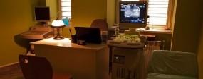 Badania USG (jamy brzusznej, tarczycy, piersi, tkanek miękkich, węz - MIKMED lek.Grzegorz Mikuła ,Gabinet USG Przemyśl