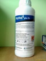 GLYFOS 360 SL - PHPU ROLMAX PLUS Paweł Malewski Łódź