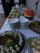 catering - VIP CATERING s.c. Częstochowa