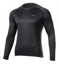 koszulka termoaktywna - BERENS - bielizna termoaktywna Jelenia Góra