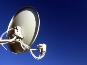 Anteny do CB toruń,lubicz,grębocin,łubianka, - Makrosat - Cyfra+ Toruń