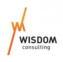 Strategie konkurencji - Wisdom Consulting Klimczyk i Morawik sp. j. Kraków
