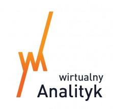 Wirtualny Analityk - Wisdom Consulting Klimczyk i Morawik sp. j. Kraków