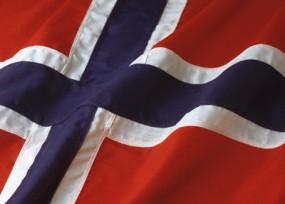 Przeprowadzki Norwegia Polska Norwegia Transport - Jupiter Transport Przeprowadzki Międzynarodowe Krajowe Kielce