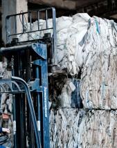 UTYLIZACJA ODPADÓW - Eko - Jumir Sp. z o. o. -Transport odpadów, Utylizacja odpadów, Odzysk odpadów Czeladź
