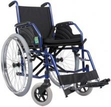 Wózki elektryczne Wózki inwalidzkie Lubartów Dęblin Ryki - Sklep Medyczny RYKI LUBARTÓW DĘBLIN PARCZEW mgr Łukasz Domański Lubartów