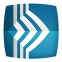 oprogramowanie dla firm średnich i dużych opolskie: Comarch ERP XL - KSIBB.PL Spółka z ograniczoną odpowiedzialnością spółka komandytowa Bielsko-Biała
