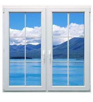 Okna radom opinie