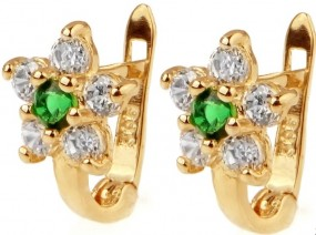 Biżuteria dla dzieci - Sezam - Jubiler Nowy Sącz