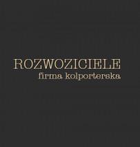 Kolportaż ulotek - Firma kolporterska Rozwoziciele Igor Gałązka Mińsk Mazowiecki