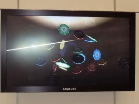 Monitory LCD - 3TECH sprzęt multimedialny Warszawa