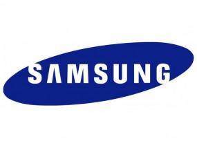 Serwis Samsung - Mag Serwis RTV - Naprawa TV LCD Audio Projektory Gdańsk