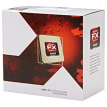 Procesor AMD FX-6300 - Dominik Pochaba KompConnect Kraków