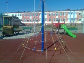 Place zabaw, lubuskie, wielkopolskie, zachodniopomorskie, niemcy - Plac Zabaw Serwis Agencja Dzieciak Mierzyn