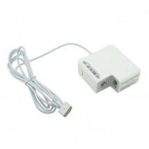 Zasilacz laptopa Apple MacBook Pro 13  13.3  16.5V 3.65A magsafe 2 - Rawo Szczecin
