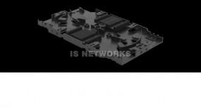 Tacka światłowodowa - IS NETWORKS Sieci komputerowe Rzeszów
