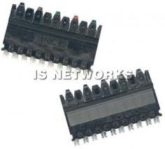 Złącze 110 PDS - IS NETWORKS Sieci komputerowe Rzeszów