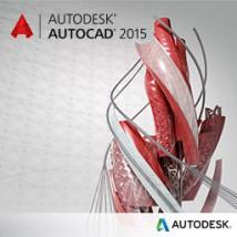Autodesk AutoCAD - Mat Usługi Informatyczne S. J. M. Tarczyński T. Musialik P. Łabuda Kraków