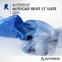 Autodesk AutoCAD Revit LT Suite - Mat Usługi Informatyczne S. J. M. Tarczyński T. Musialik P. Łabuda Kraków