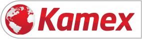Kamex transport - F.U.P.H. KAMEX Andrzej Gorzkowski Siedlce