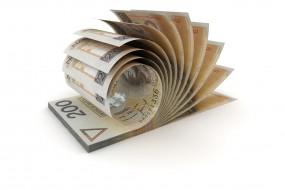 Kredyt konsolidacyjny z opóźnieniami w BIK - HABZA FINANSE - Profesjonalni Doradcy Kredytowi - Biuro Kredytowe Warszawa