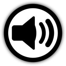 Głośniki samochodowe - Auto Radio System Mariusz Rybka Siedlce