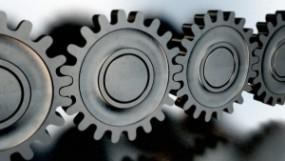Naprawa automatycznych skrzyń biegów Allison - PK Automat Otwock