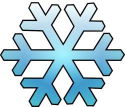 Napełnianie , odgrzybianie , serwis klimatyzacji - Ac Mega Korbus - Mechanika Pojazdowa, Serwis Ogumienia Ośno Lubuskie