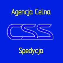 Agencja Celna - Cargo Sad Service Małgorzata Jankowska Warszawa