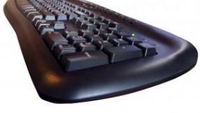 serwis komputerowy Kobiernice,Wilamowice,Rudzica - serwis komputerowy Bielsko Bielsko-Biała