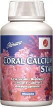 CORAL CALCIUM STAR - Suplementy Diety, Odżywki, Witaminy Góra