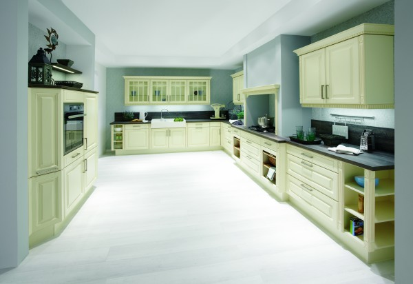 kuchnia klasyczna na wymiar nobilia kuchnie klasyczne na wymiar nobilia bydgoszcz. Black Bedroom Furniture Sets. Home Design Ideas