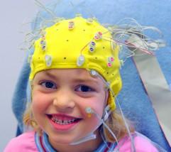 Badanie EEG-elektroencefalografia Kielce - Pracownia EEG