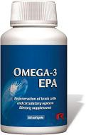 OMEGA-3 EPA - Suplementy Diety, Odżywki, Witaminy Góra