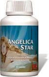 ANGELICA STAR - Suplementy Diety, Odżywki, Witaminy Góra