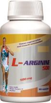 L-ARGININE 500 - Suplementy Diety, Odżywki, Witaminy Góra