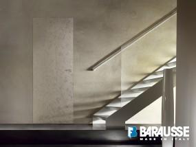 BAKLITE - Barausse Polska - italian designer doors Warszawa