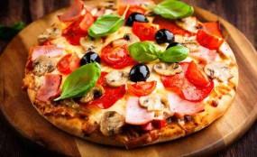 catering, dowóz pizzy 505183888 - Barometr Wilga