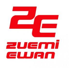 montaż stacji średniego napięcia - Zakład Usług Elektryczno-Mechanicznych i Instalacyjnych  EWAN  S.C. Dąbrowa Górnicza