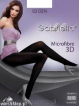 Microfibra 3D - Firma Handlowa WIM s.c. Skawina