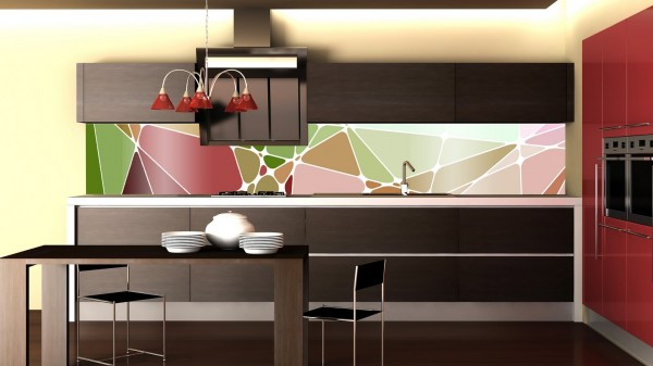 Meble kuchenne i szafy na zam wienie blum rejs brw magura for Art decoration meble