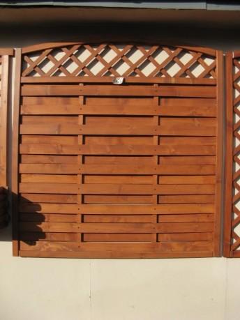 wiatraki studnie pergole � architektura ogrodowa krak243w
