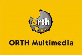 Tworzenie stron i sklepów internetowych - ORTH Multimedia Rybnik