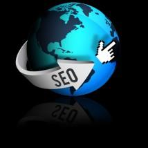 E-Marketing - Agencja One-Art Świdnik
